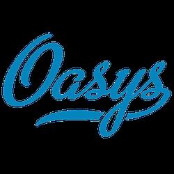 Oasys bv